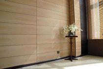 Отделка стен панелями под ключ. Новокуйбышевские отделочники.