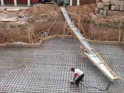 ремонт, строительство фундамента в Новокуйбышевске