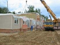 ремонт, строительство магазинов в Новокуйбышевске