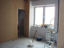 Оклеивание стен обоями в Новокуйбышевске. Нами выполняется оклеивание стен обоями в городе Новокуйбышевск и пригороде