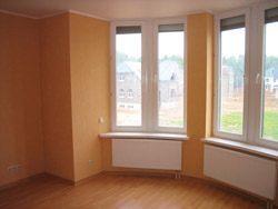 Внутренняя отделка помещений в Новокуйбышевске. Внутренняя отделка под ключ. Внутренняя отделка дома